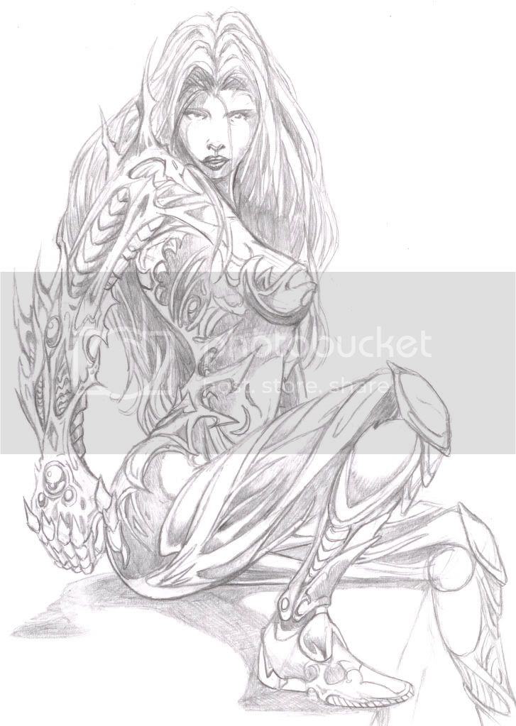 http://i1046.photobucket.com/albums/b462/Gary_Blauvelt/witchblade_1.jpg