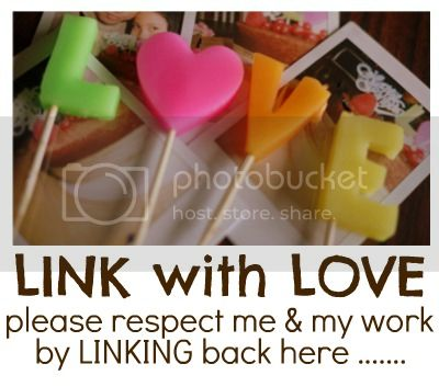 linklove